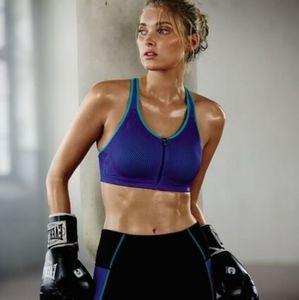 VSX Knockout Sports Bra 32DDD